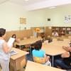 """ОУ """"Св. св. Кирил и Методий"""" търси изпълнител за доставка на храна за учениците"""